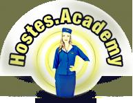 THY Sunexpress  Pegasus ve DLA  İngilizce Sınavına Garanti Hazırlık